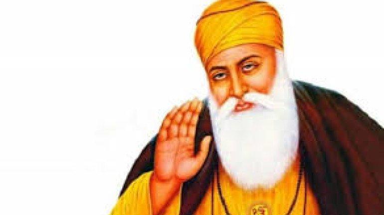 Mumbai Gurudwaras to forgo large gatherings on Guru Nanak Jayanti