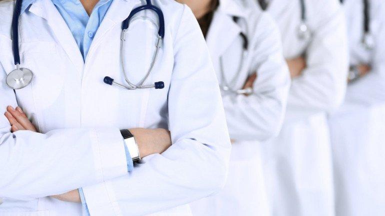 स्वास्थ्य विभाग में तत्काल भरे जाएंगे 16,000 पद
