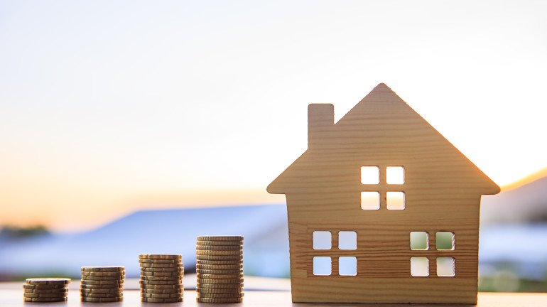 5 Smart Ways to Increase Your Home Loan Eligibility Quickly