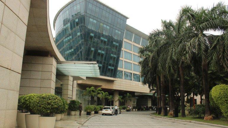 'या' कारणास्तव मुंबईतील हयात रिजेंसी हॉटेल बंद