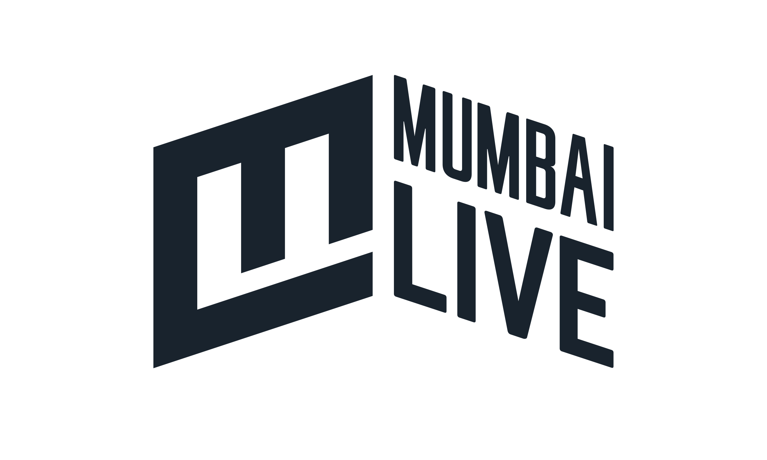 Mumbai Live has an all new look and it's designed just for you