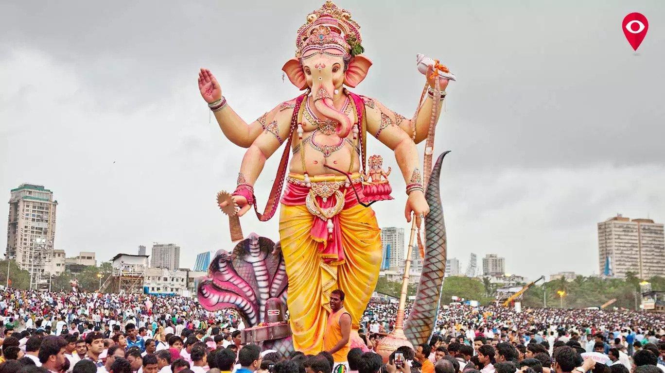 Mumbaikar