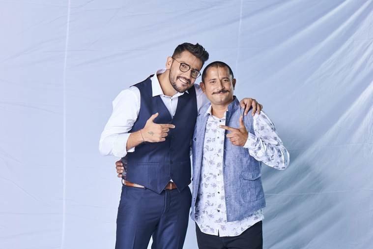Bigg Boss 12 : Confirmed list of contestants who will enter Salman Khan's show tonight