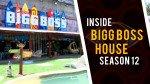 Bigg Boss 12 : Art director Omung Kumar designs Beach themed house this season