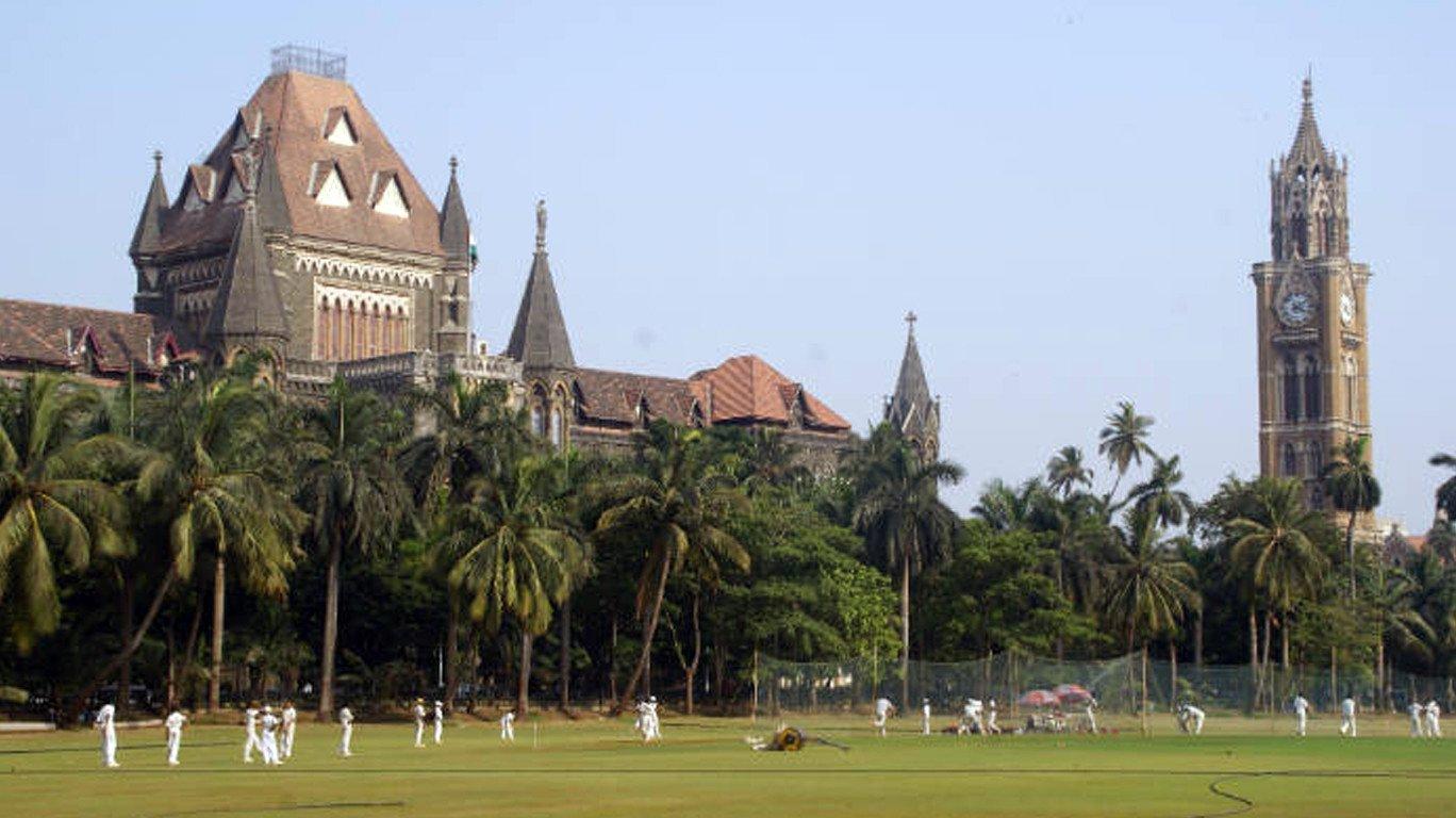 फ्लॅटमालकाला पार्किंग मिळालंच पाहिजे, मुंबई उच्च न्यायालयाचा महत्त्वपूर्ण निर्णय