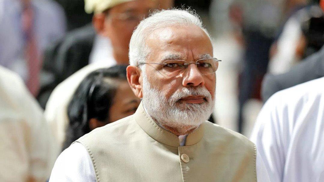 PM Narendra Modi to visit Kalyan on December 18   Kalyan
