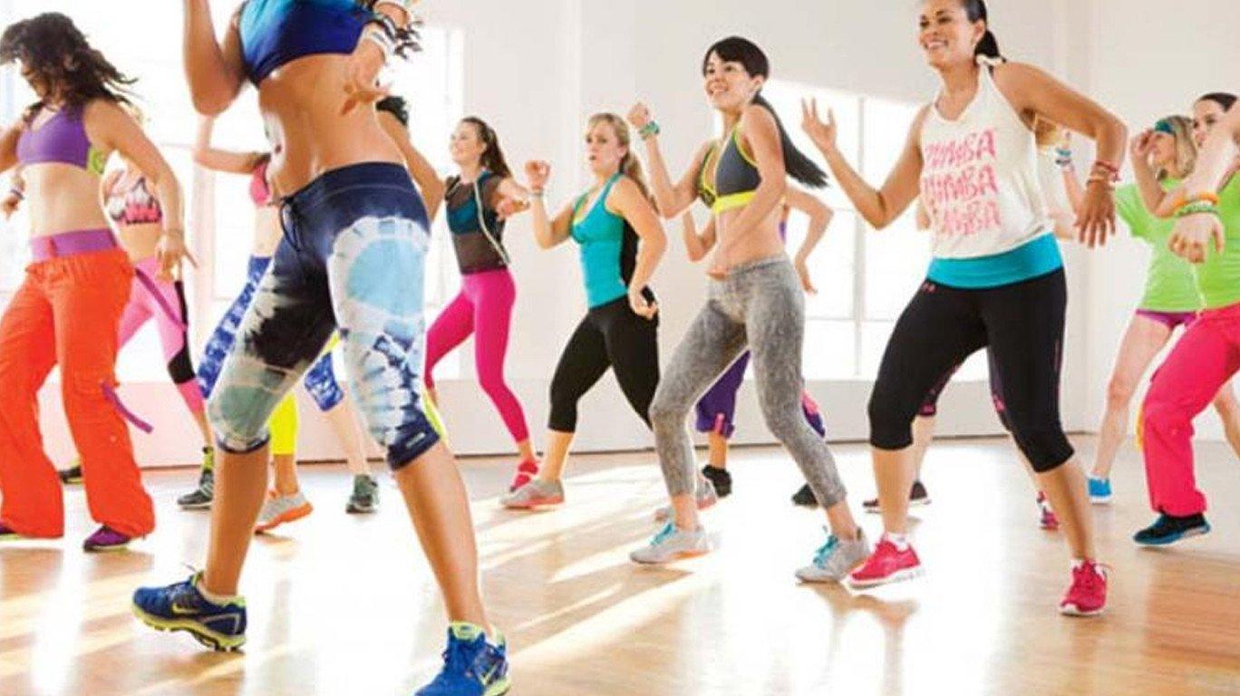 'हे' ७ व्यायाम प्रकार तुमचं आयुष्य करतील सुखकर