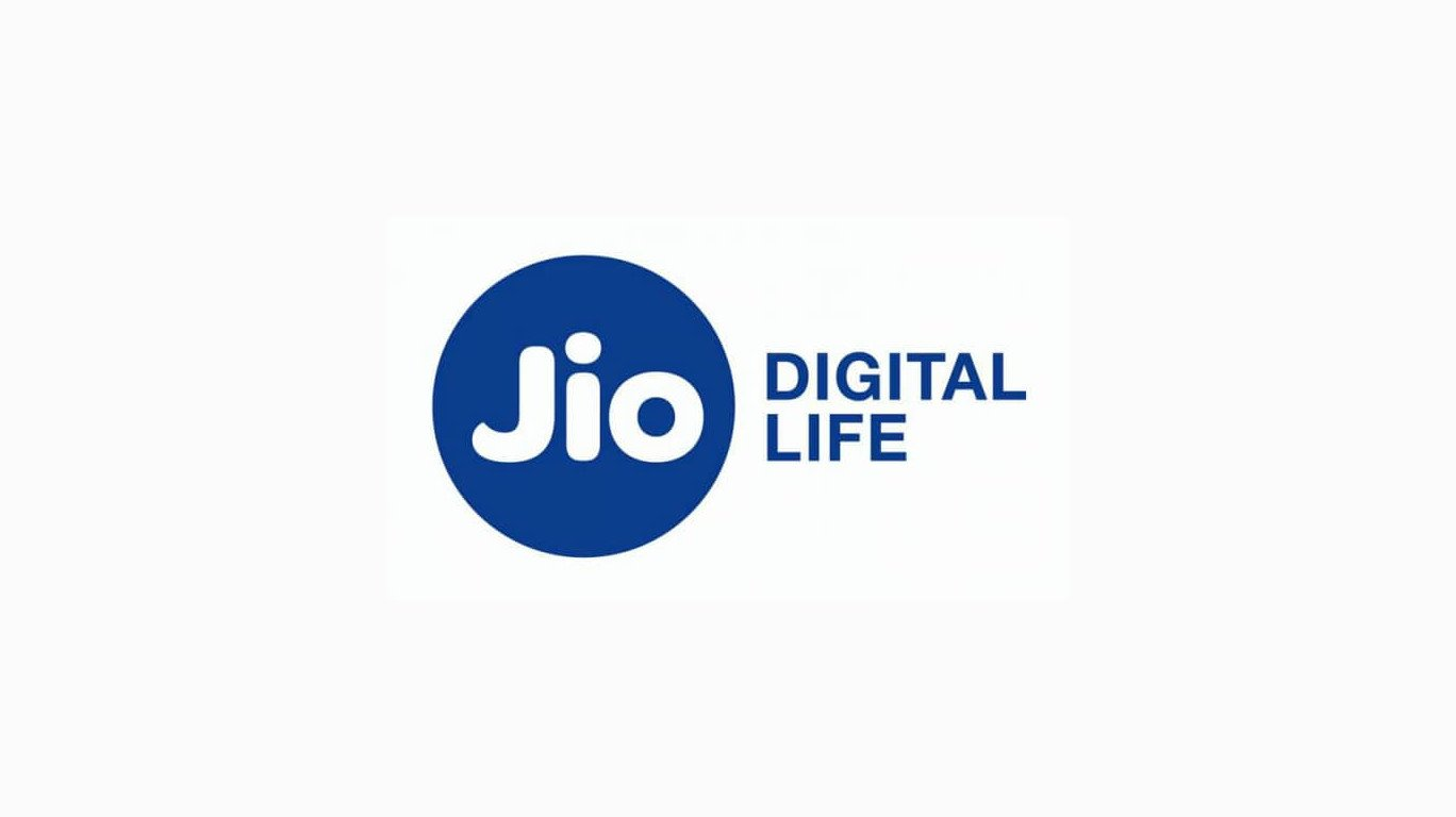 could reliance jio be all set to enter the field of e sports