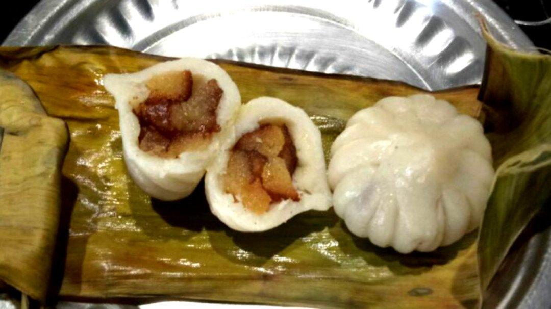 Ganeshotsav 2021 : Here's Why Modak is Ganpati Bappa's most loved food