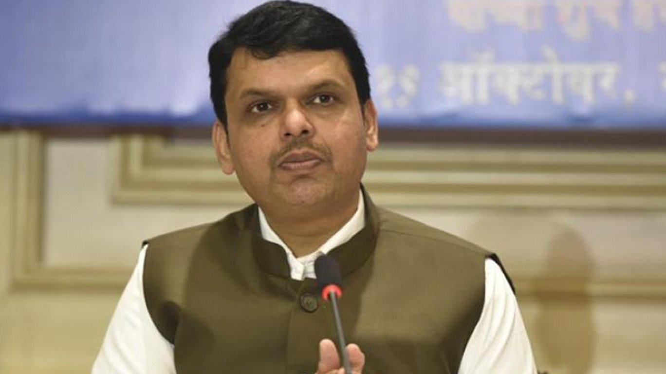 State government to provide free IAS and Civil Services coaching to students from Maratha community