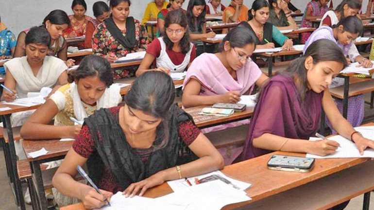 Date of Joint Pre-examination Announced By The Maharashtra Public Service Commission