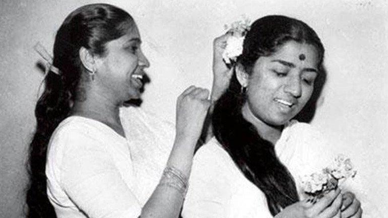 Lata Mangeshkar, Asha Bhosle among 18 popular Indian singers to perform LIVE for 'PM-cares Sangeet Setu' concert