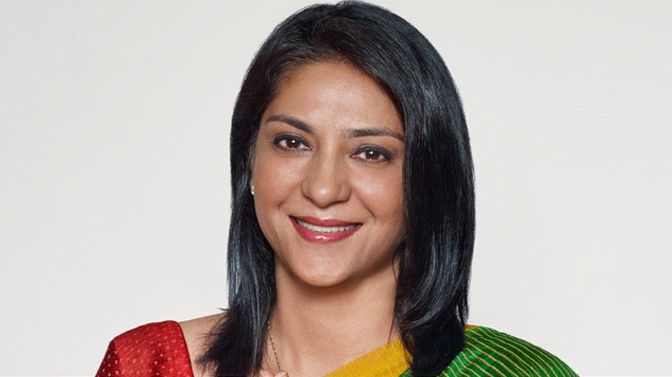 Image result for priya dutt