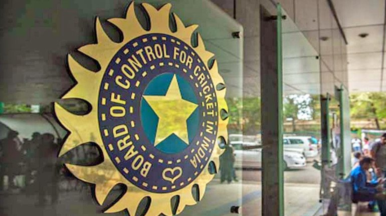BCCI official says they will boycott World Cup 2019 match against Pakistan if the Government asks them to