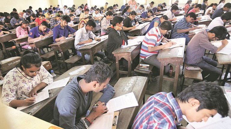राष्ट्रीय प्रतिभा खोज परीक्षा में महाराष्ट्र के 92 बच्चे होंगे शामिल