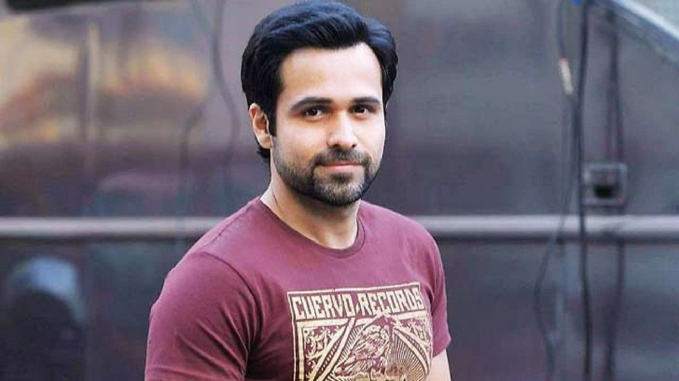 Emraan Hashmi to include harassment clause in his Emraan Hashmi Films' contracts