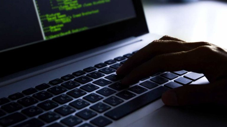 State Bank of Mauritius Nariman Point branch faces a loss of ₹143 crore due to cyber fraud