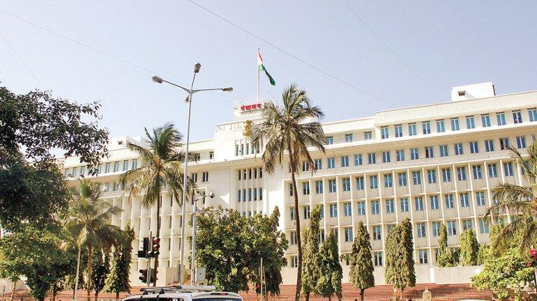 मंत्रालय के अंदर फिर से आत्महत्या की कोशिश, सरकारी कर्मचारी ने पिया जहर