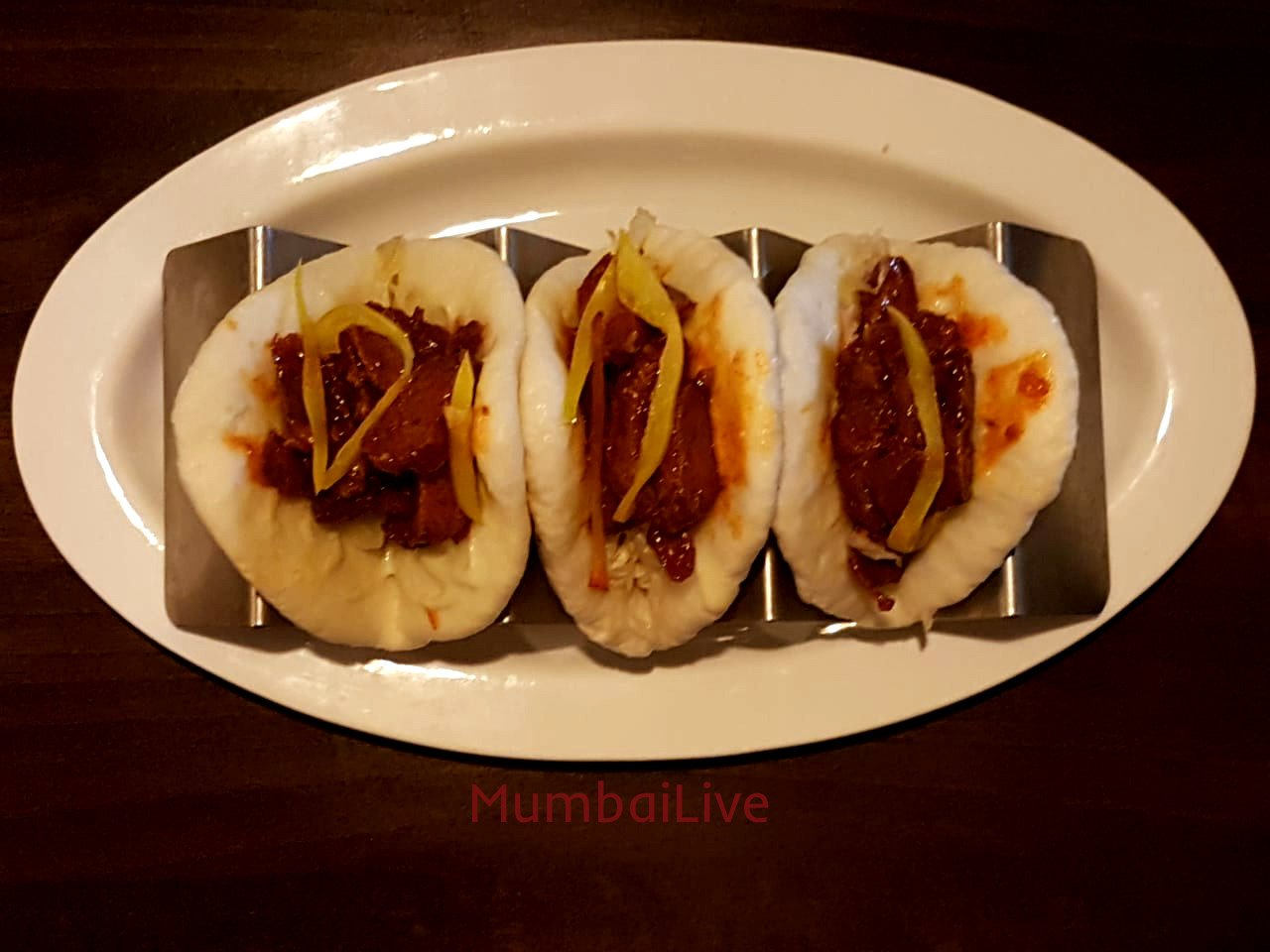 Food Review: China Bistro's Bao and Dim sum Festival is highly satisfying