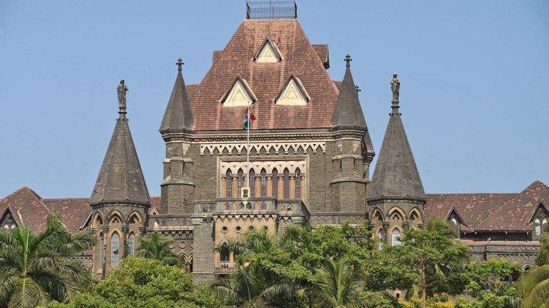 "Be more ""serious"" about potholes on Mumbai-Nashik Expressway, says Bombay HC to the state government"