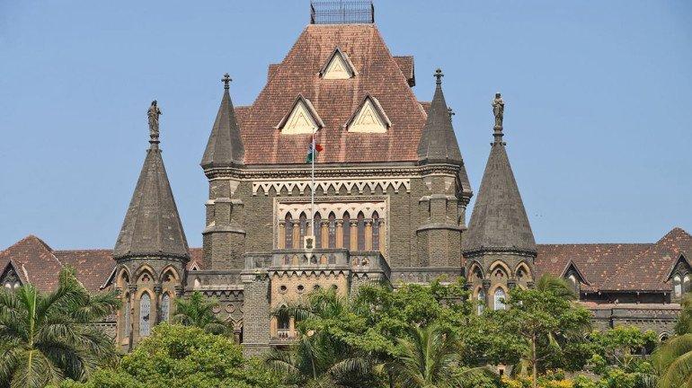 मुंबई-गोवा महामार्ग होईपर्यंत राज्यात नव्या प्रकल्पांना बंदी, न्यायालयाची तंबी