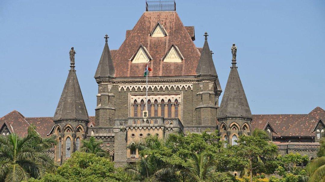 Bombay HC rejects plea of a man seeking discharge from a rape case