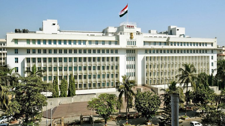 महाराष्ट्र सरकार के कर्मचारियों के लिए जल्द ही सप्ताह में केवल 5 दिन काम करने का आदेश
