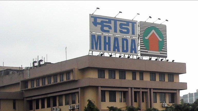 मुंबई में 21 खतरनाक इमारत के निवासियों को नजदिकी ट्रांजिट कैंपों में शिफ्ट किया जाएगा