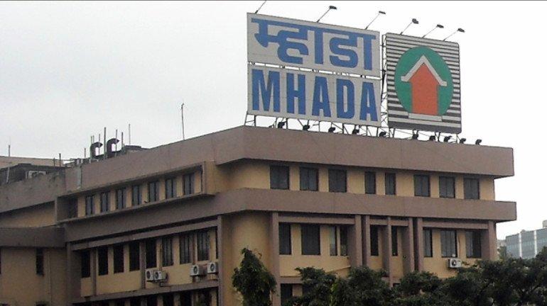 Maharashtra CM Uddhav Thackeray stays allotment of 100 flats to Tata Cancer hospital