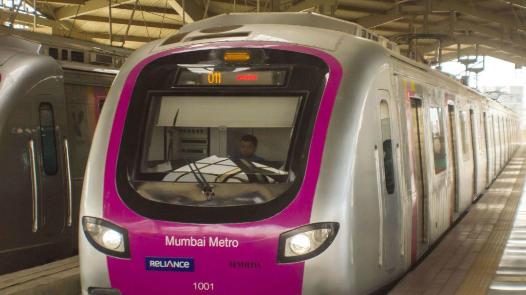 Flipboard: India: indiatoday in: Delhi Metro services to end