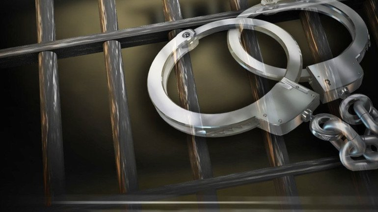 पोलिसांच्या हातावर तुरी देऊन पळालेला आरोपी जेरबंद