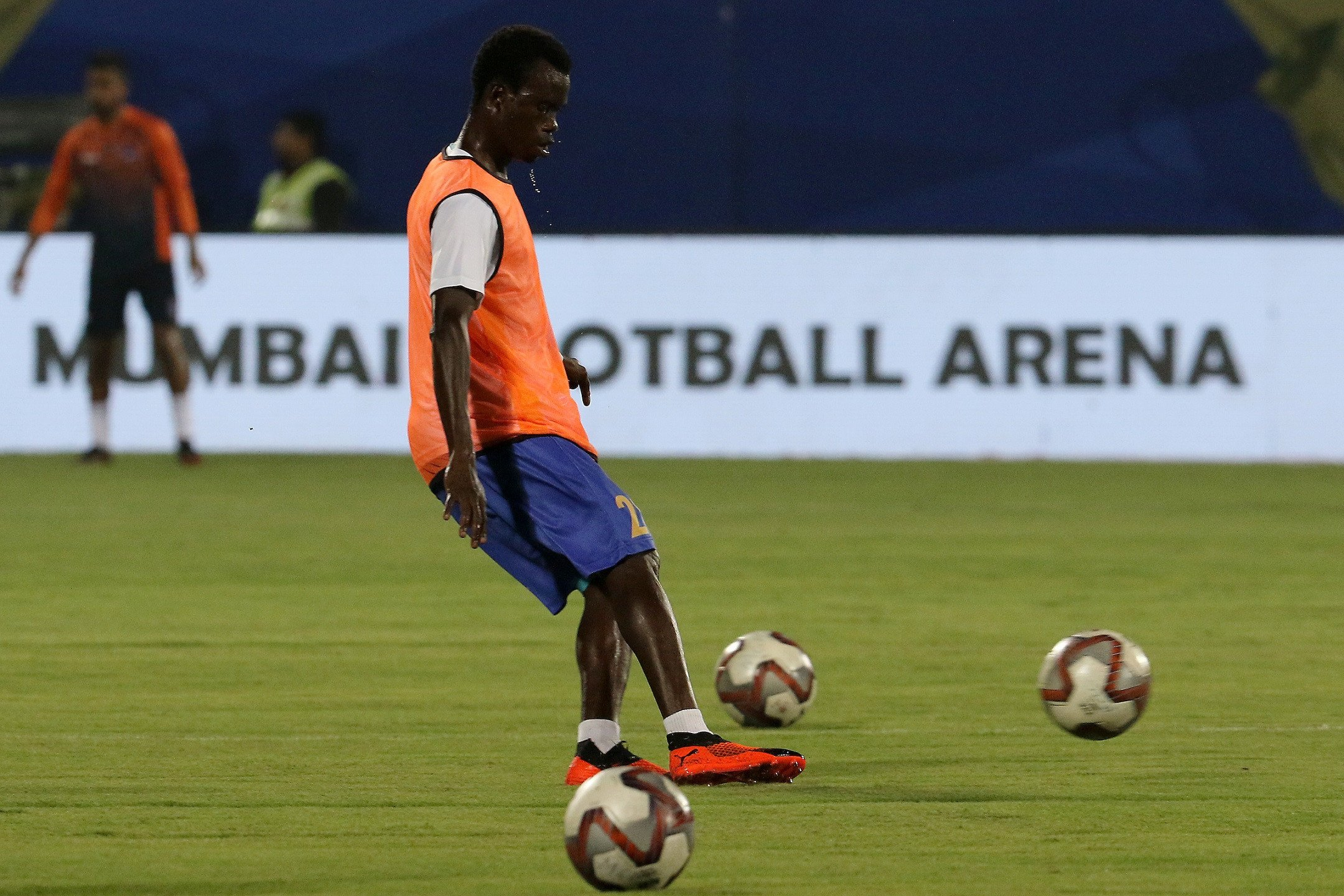 Hero ISL Preview: A Trip to the North East for The Islanders
