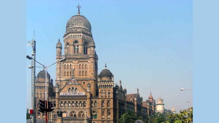 BMC to introduce new disaster management centre