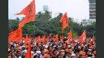Maharashtra Kranti Sena to contest 2019 Lok Sabha, Maharashtra Assembly elections on all seats