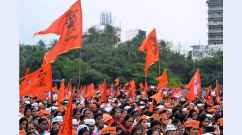 Dispute over Maratha Reservation, OBC communities will challenge decision in High Court