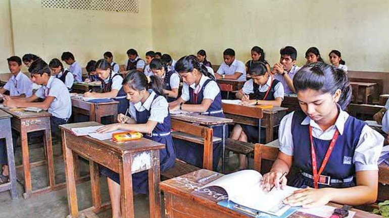 Relief For SSC Students as Maharashtra Government Re-Introduces Internal Assessment Marks For Grade 9 and 10