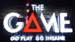 The Game: There's A New Gaming Arcade In Town And We Cannot Contain Our Excitement!