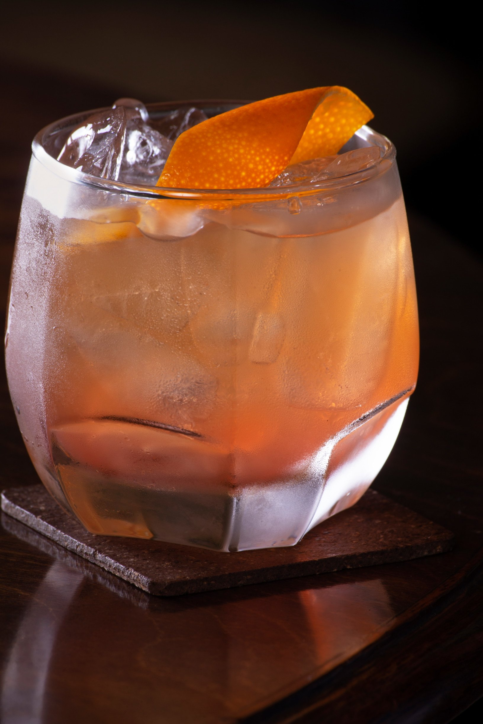 All new Gin & Tonics and Homegrown Infusions with the New Cocktail Menu at Toast & Tonic