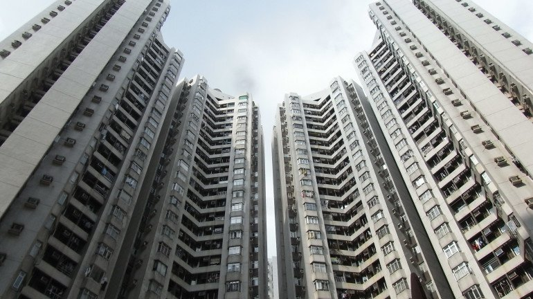 Houses in Mumbai to get expensive as the state government increases stamp duty by 1 per cent