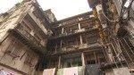 मुंबई में 525 असुरक्षित ,जर्जर इमारतें- सीएम देवेंद्र फडणवीस