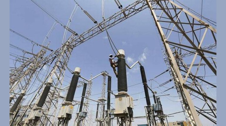 AEML to set up helpline centres after complaints of inflated electricity bills