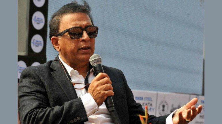Indian cricket legend Sunil Gavaskar criticises Indian team selectors; Questions Virat Kohli's 'automatic selection'
