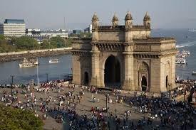 आज ही के दिन हुआ था गेटवे ऑफ इंडिया का उद्घाटन