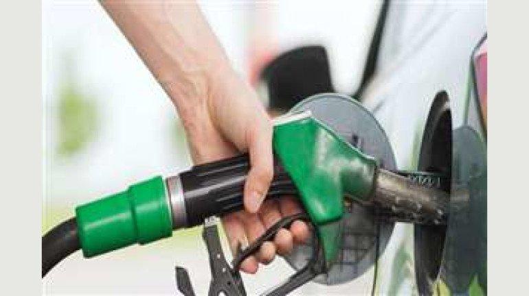 Mumbai: No respite to common man as petrol prices cross ₹110-mark