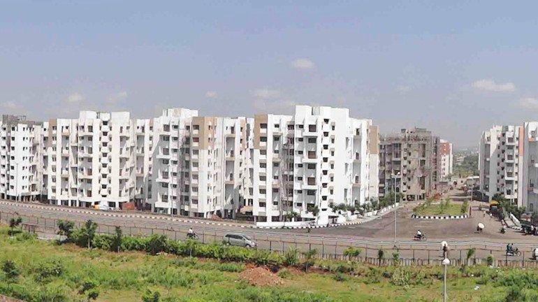 गुडन्यूज : बिगर उपकरप्राप्त इमारतीतील रहिवाशांना मिळणार किमान ३०० चौ. फुटांचं घर
