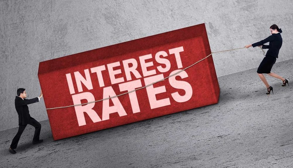 Interest rate on Home, Personal loan can go down