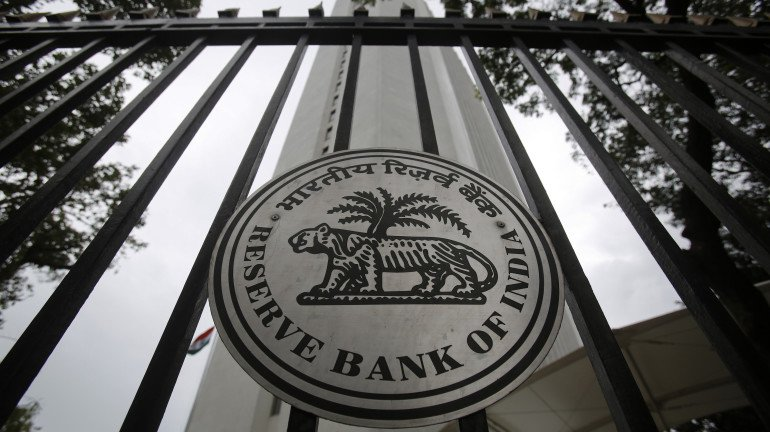 RBI cuts REPO rate. Good news for the real estate sector?