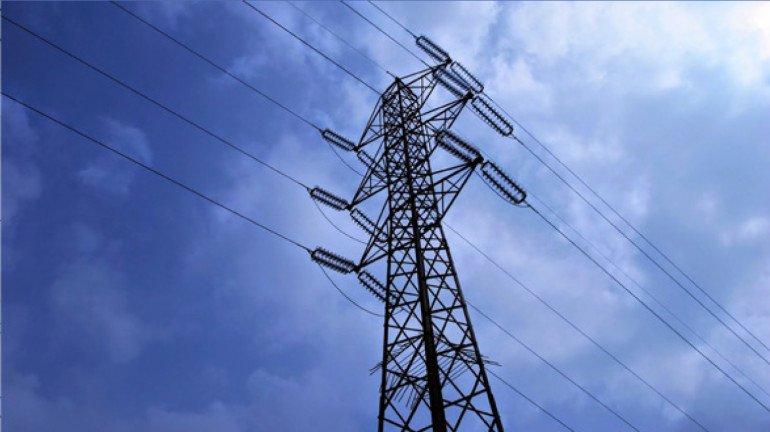 Electricity Bill: आता EMI ने भरता येईल बेस्टचं वीजबिल