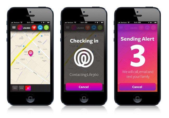महिलांच्या सुरक्षेसाठी स्मार्टफोनचा स्मार्ट वापर