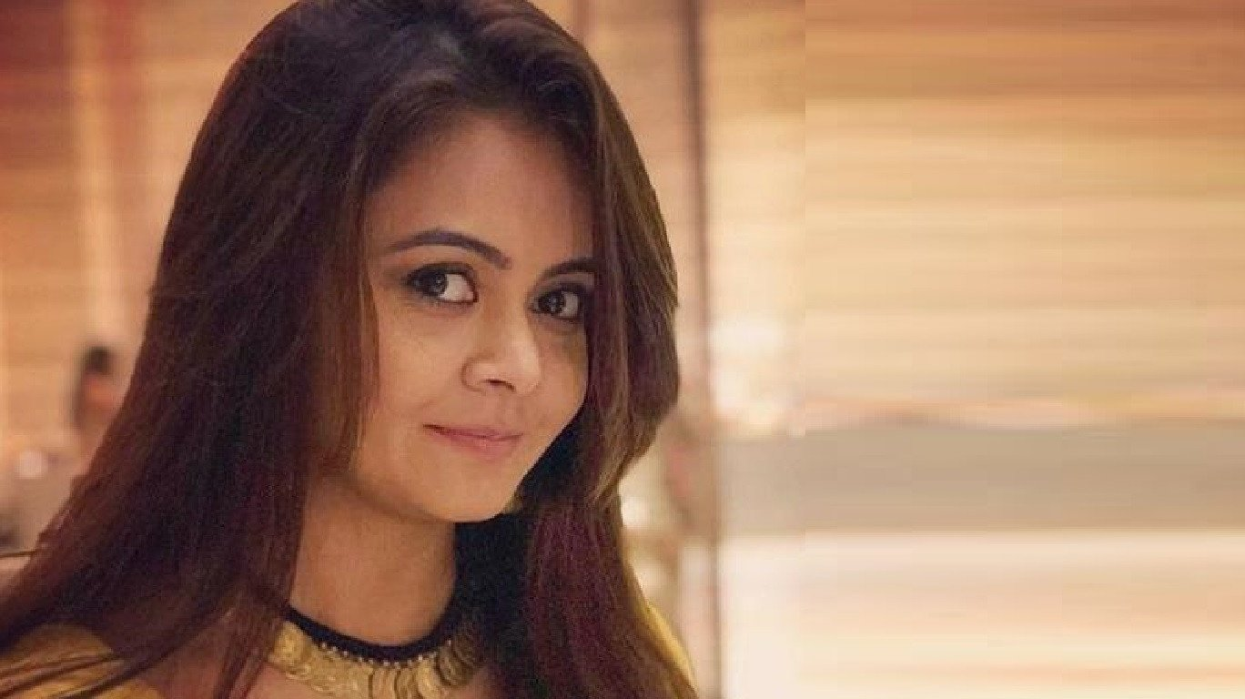 Who Is Devoleena Bhattacharjee aka Gopi Bahu?